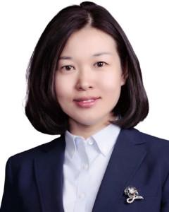 程文-CHENG-WEN-廊坊仲裁委员会副主任兼秘书长-Deputy-Director-and-Secretary-General-Langfang-Arbitration-Commission-Board-2