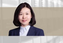 程文-CHENG-WEN-廊坊仲裁委员会副主任兼秘书长-Deputy-Director-and-Secretary-General-Langfang-Arbitration-Commission-Board