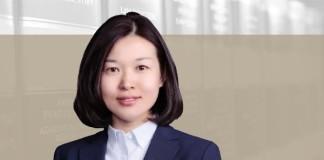 程文-CHENG-WEN-廊坊仲裁委员会副主任兼秘书长-Deputy-Director-and-Secretary-General-Langfang-Arbitration-Commission-Board