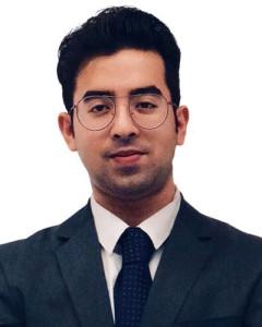 Madhav Kumar