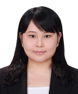 郭亚平 GUO YAPING 安杰律师事务所律师 Associate AnJie Law Firm