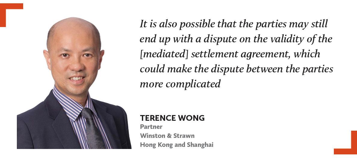 黄大彰-TERENCE-WONG-温斯顿律师事务所-合伙人,香港及上海-Partner,-Winston-&-Strawn-Hong-Kong-and-Shanghai