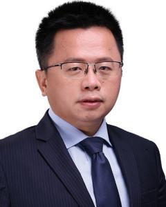 万幸-Wan-Xing-达辉律师事务所-合伙人,北京-Partner-DaHui-Lawyers-Beijing