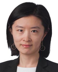 Yu Feifei