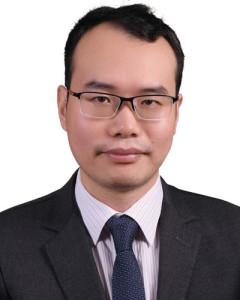 丁建勇 DING JIANYONG 北京仲裁委员会/北京国际仲裁中心 副秘书长丁建勇