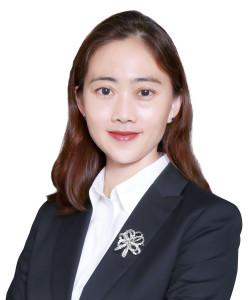 YAO XIAOMIN Partner Lantai Partners