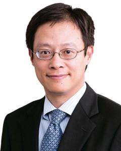 张国杰-CHEUNG-KWOK-KIT-的近律师行合伙人-Partner-Deacons