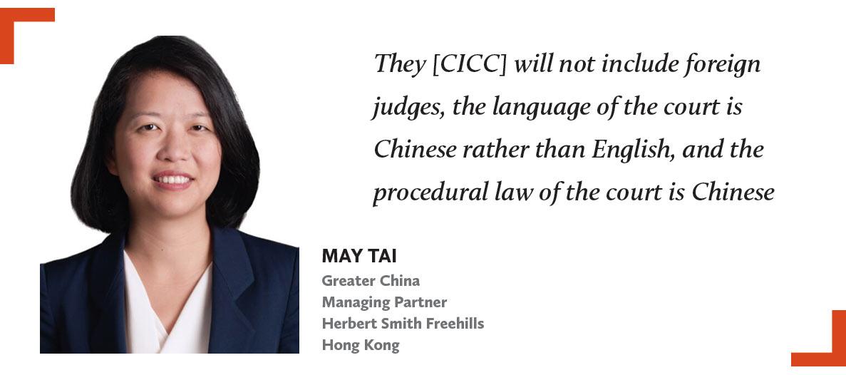 戴枫媚-MAY-TAI-史密夫斐尔律师事务所-大中华区管理合伙人,香港-Greater-China-Managing-Partner-Herbert-Smith-Freehill