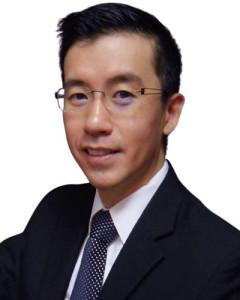 招君雄  KENNY CHIU  ENSafrica律师事务所 合伙人、亚洲业务部门负责人  Executive, Head of Asia Practice Group  ENSafrica