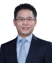 杨斌 YANG BIN 天达共和律师事务所合伙人 Partner East & Concord Partners