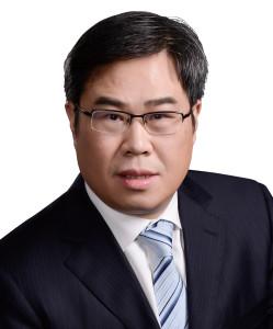 王炜 WANG WEI 协力律师事务所高级合伙人 Senior Partner Co-effort Law Firm