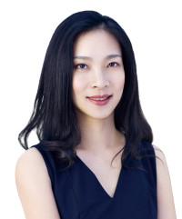 赵佳佳 ZHAO JIAJIA 植德律师事务所合伙人 Partner Merits & Tree Law Offices