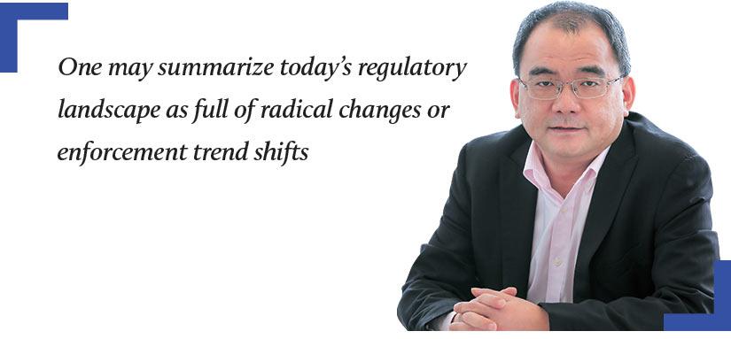 2-沈悦志-Victor-Shen-汉高大中华区暨韩国总法律顾问-Chief-Legal-Counsel,-Henkel-Greater-China-&-Korea