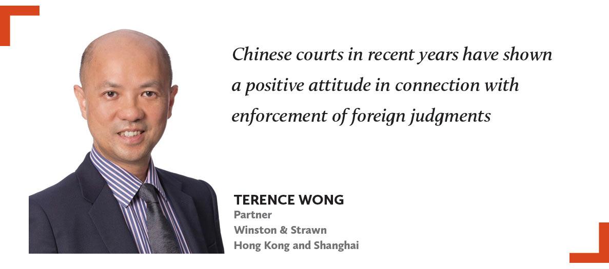 3-2-黄大彰-TERENCE-WONG-温斯顿律师事务所-合伙人,香港及上海-Partner,-Winston-&-Strawn-Hong-Kong-and-Shanghai