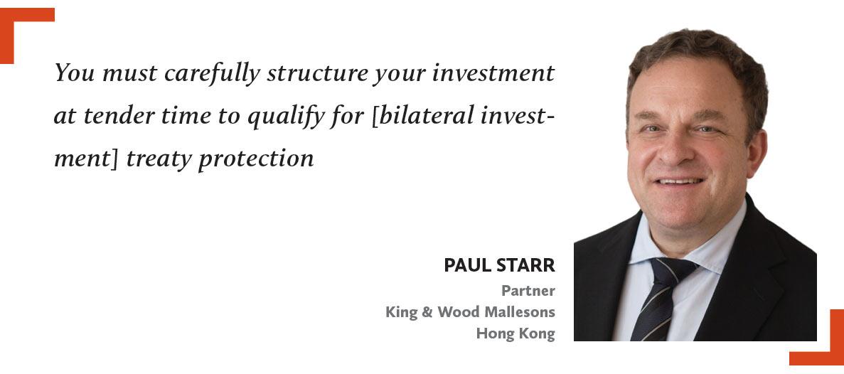 3-PAUL-STARR-金杜律师事务所-合伙人,香港-Partner-King-&-Wood-Mallesons-Hong-Kong