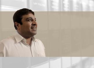 cross-border insolvency discussed by Abhishek Dutta
