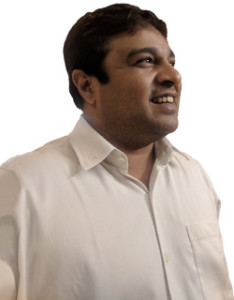 Abhishek DuttaFounder and managing partnerAureus Law Partners