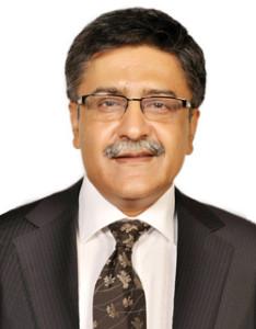 Asim AbbasPartnerCyril Amarchand Mangaldas