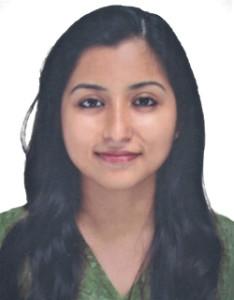 Bhadra MenonAssociateSamvad Partners