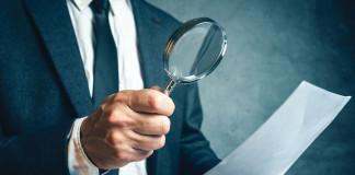 CBDT-amends-tax-audit-report-format