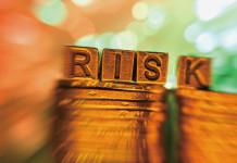 中国证监会发布公募证券投资基金信息披露要求