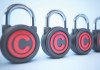 Concepts-cannot-receive-copyright-protection-india