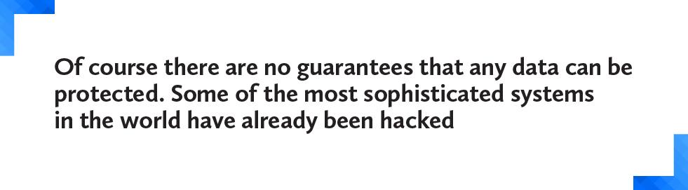 David White AlixPartners Quote 3