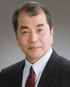 Dr-Yoshitaka-Sonoda-Co-founder-and-Managing-Partner-at-Sonoda-&-Kobayashi-in-Tokyo