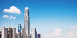 HKIAC-arbitration-rules
