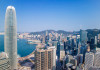 Hong-Kong-leveraged-finance-lawyer