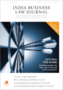 India-Business-Law-Journal-201809