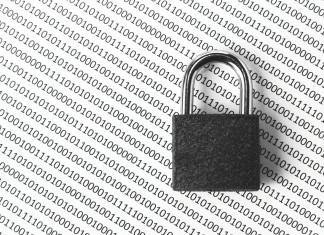 India-Draft-data-protection-law-unveiled