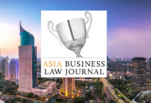 Indonesia-Law-Firm-Awards-2019
