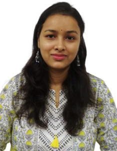 Jyoti SharmaAssociateLexOrbis