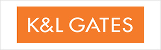 K&L Gates ad 2018