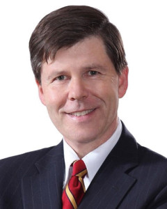 Kurt-B-Gerstner-Attorney-(New-York,-District-of-Columbia,-Massachusetts,-New-Mexico)-at-Lee-International-in-Seoul