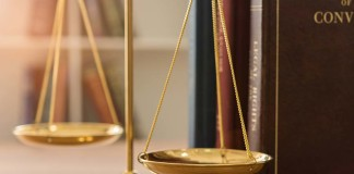 legal news in brief, Asia Business Law Journal
