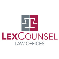 LexCounsel-200px