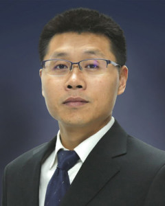 Lu-Chuanliang-Senior-Patent-Attorney-at-CCPIT-in-Beijing