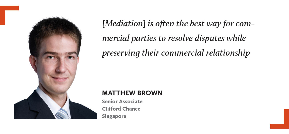MATTHEW-BROWN-高伟绅律师事务所-高级律师,新加坡-Senior-Associate-Clifford-Chance-Singapore