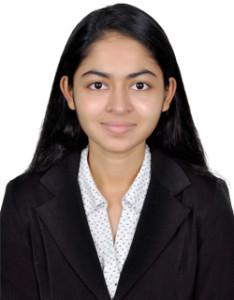 Medha UnadkatLegal consultantSNG & Partners