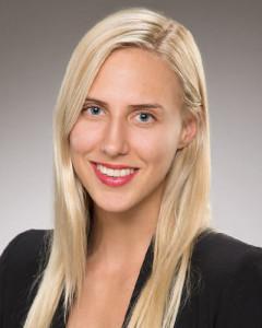 Natalie-Crick-International-Affairs-Department-Australian-Lawyer-at-Sonoda-&-Kobayashi-in-Tokyo