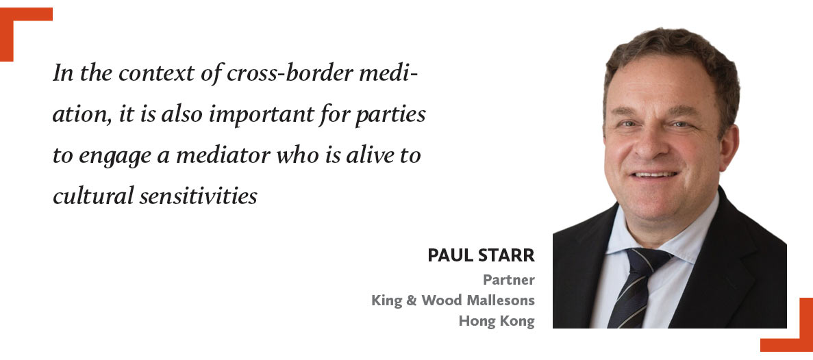 PAUL-STARR-金杜律师事务所-合伙人,香港-Partner-King-&-Wood-Mallesons-Hong-Kong