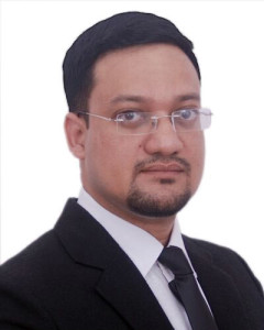Pankaj-Musyuni-Managing-Associate-at-LexOrbis-in-New-Delhi