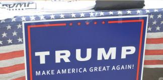 特朗普签署《外国投资风险审查现代化法案》