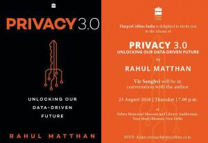 Rahul-Matthan-personal-data