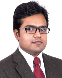 Rajeev-Kumar-Partner-and-Head-of-the-Patents-Science-Team-at-LexOrbis