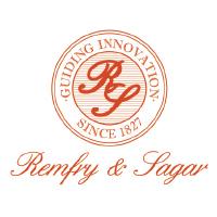 Remfry-&-Sagar-200px