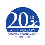 SONODA-&-KOBAYASHI-INTELLECTUAL-PROPERTY-LAW