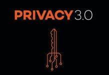Trilegal-partner-pens-book-on-privacy